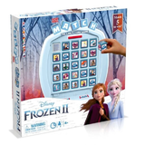 Joc Top Trumps Match Frozen 2
